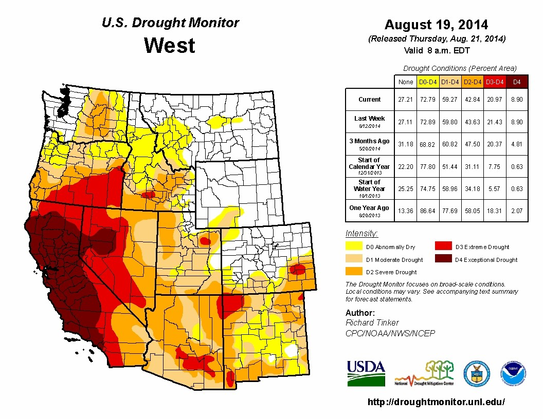 aug-2014_drought-map