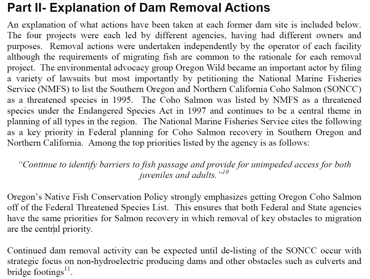 dam-removal-process
