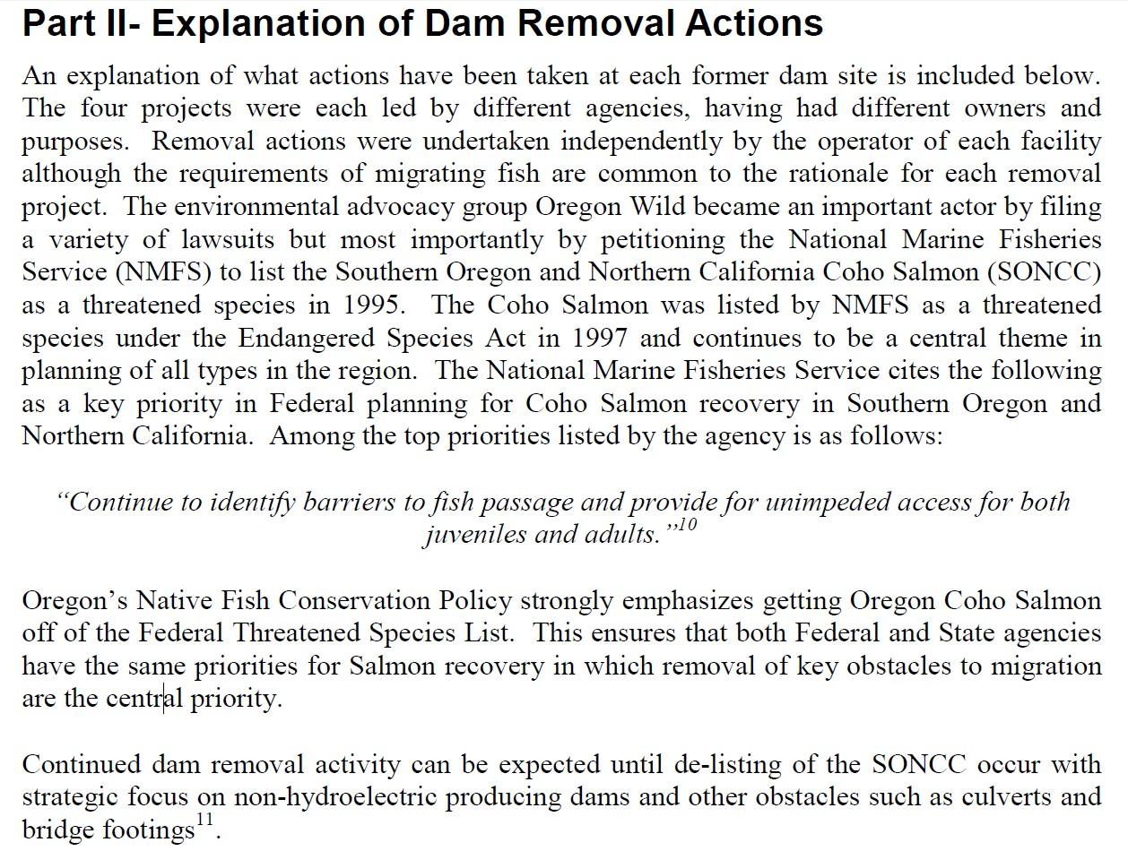 dam-removal-process